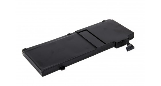 LMP Batterie MacBook Pro 13