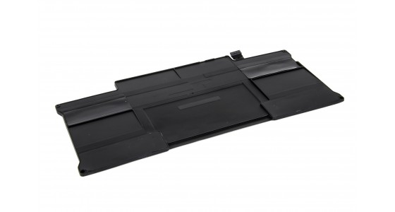 LMP Batterie MacBook Air 13