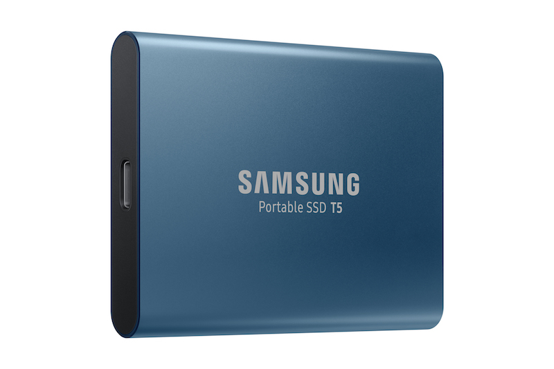SAMSUNG 500GB 2.5